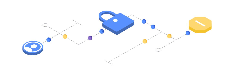 Prenosivost podataka – ilustracija